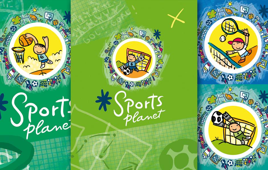 port_sportsplanet_1_martadansa
